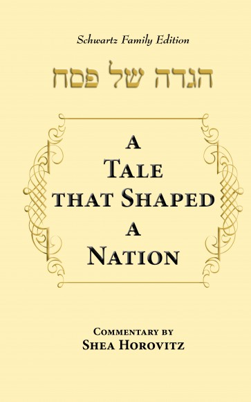 A Tale that Shaped a Nation